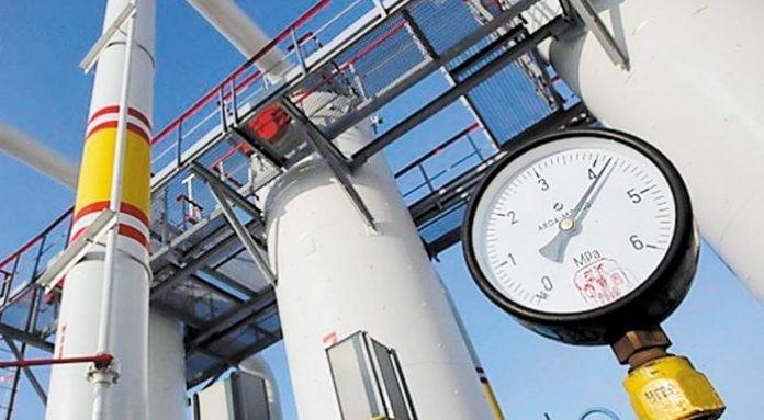 Επεκτείνεται σε όλη τη Λαμία το δίκτυο φυσικού αερίου