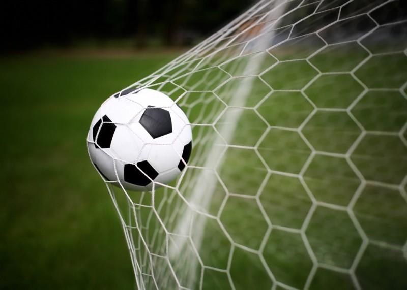 Στο στοχαστρo για ξέπλυμα ποδοσφαιρικοί παράγοντες