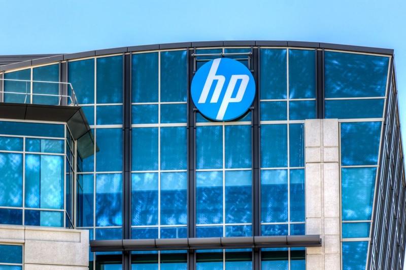 HP Hellas: Στηρίζει έμπρακτα την νεοφυή επιχειρηματικότητα