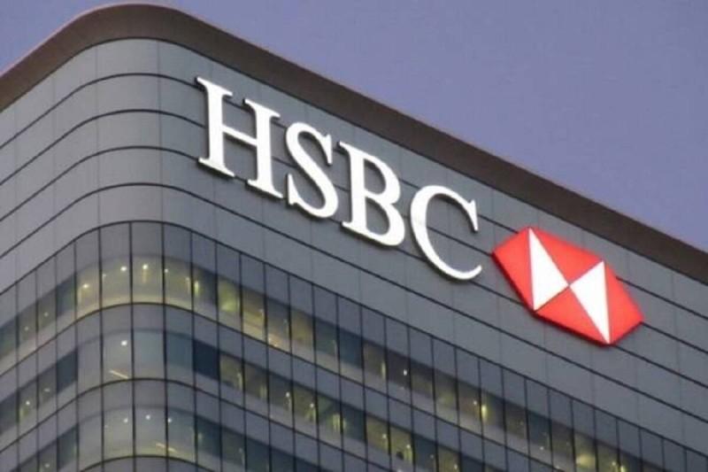 HSBC: Αυξάνεται ο αριθμός των επενδυτών  με κριτήρια ESG