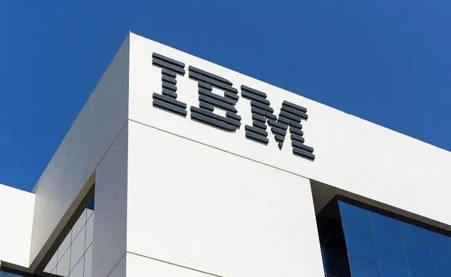 Διαδικτυακή εκδήλωση της IBM