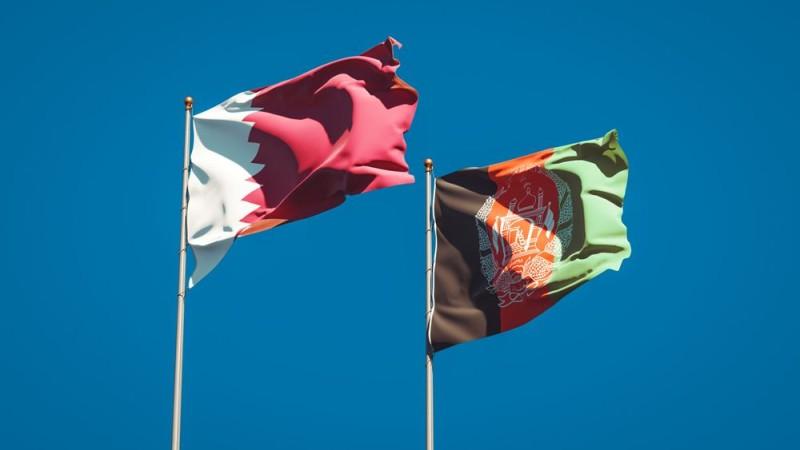 Κατάρ:Στο επίκεντρο της διεθνούς διπλωματίας από την αφγανική κρίση