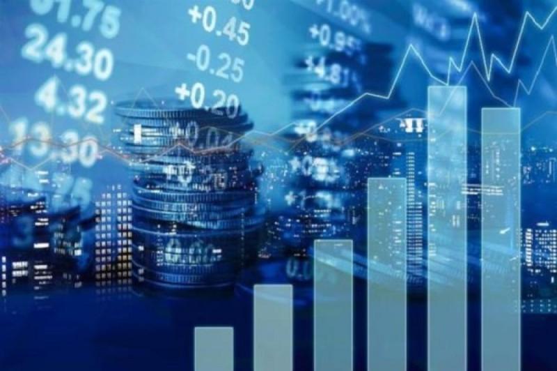 ΚΕΠΕ: Στο 7,9% η οικονομική ανάπτυξη της Ελλάδας το 2021