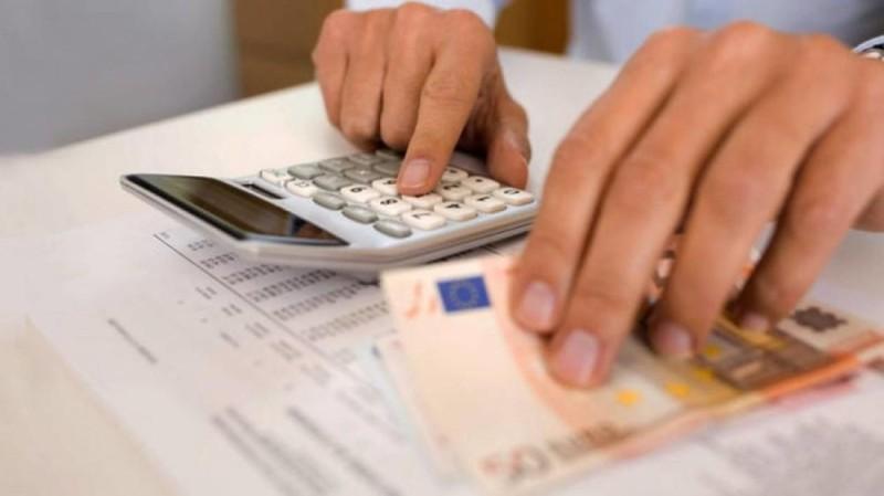 Πιστώθηκαν 7,5 εκατ. ευρώ σε 15.805 δικαιούχους για τα μειωμένα μισθώματα Ιουλίου