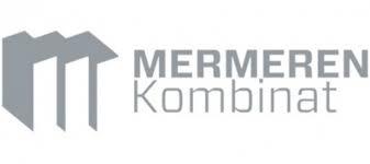 Meremeren Kombinat: Στα 2,24 ευρώ ανά μετοχή το μικτό μέρισμα χρήσεως 2020