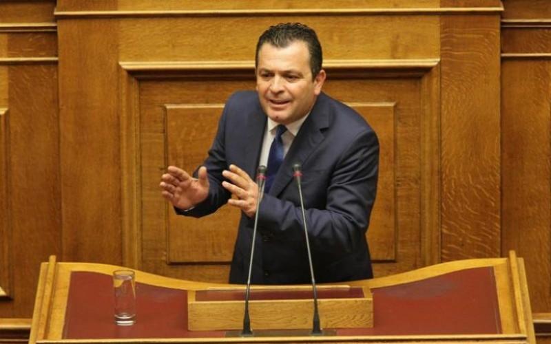 Βουλή: Η διαχείριση των εισφορών επικουρικής ασφάλισης με την εγγύηση του κράτους