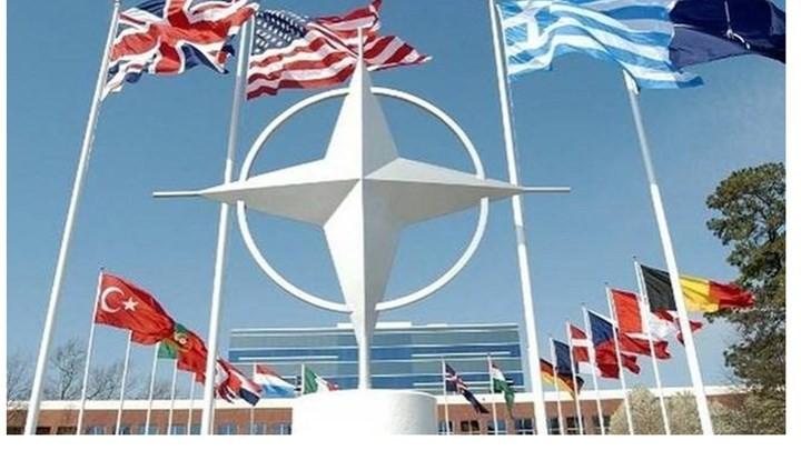 ΝΑΤΟ: Στην Αθήνα το συνέδριο της Στρατιωτικής Επιτροπής