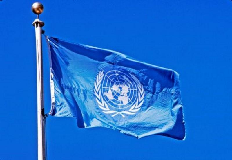 COP26: Τα Ηνωμένα Έθνη αποκλείουν να αναβληθεί η Διάσκεψη της Γλασκώβης για το κλίμα
