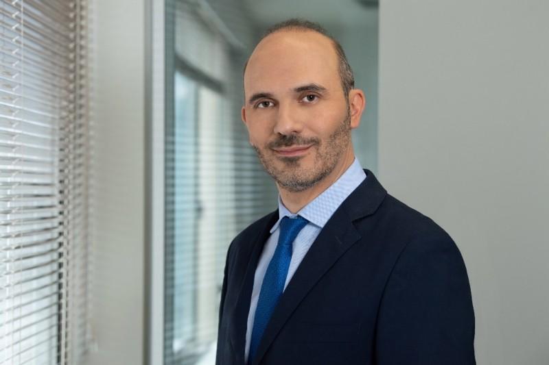 Νέα στρατηγική συνεργασία μεταξύ Εθνικής Τράπεζας και SAS