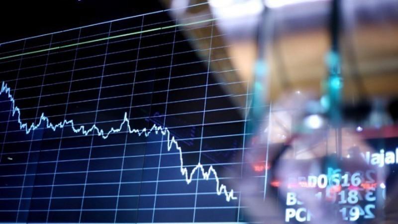 Απώλειες άνω του 1% καταγράφουν οι ευρωπαϊκές αγορές