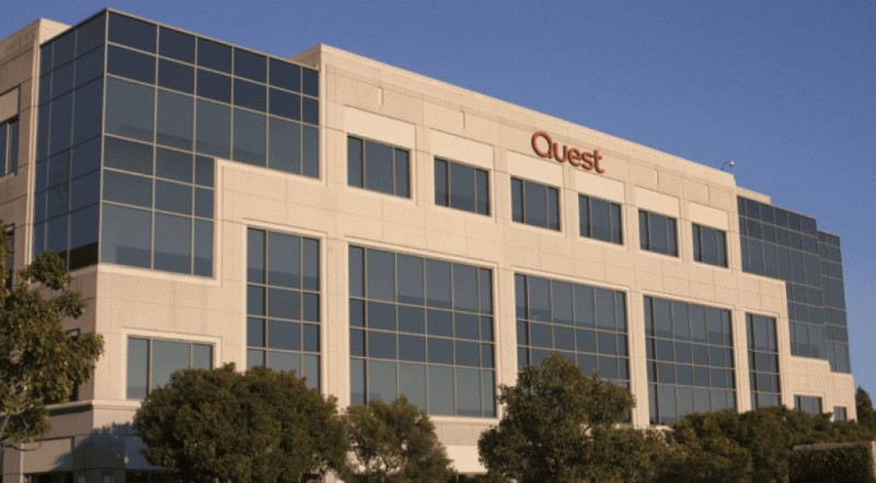 Όμιλος Quest: Κατά 112% αυξήθηκε η καθαρή κερδοφορία στο α΄εξάμηνο του 2021