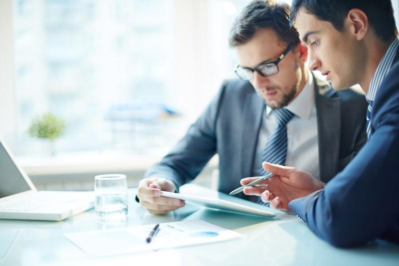 Η Printec εγκαθιστά το SAP S/4HANA Cloud και το SAP Field Service Management