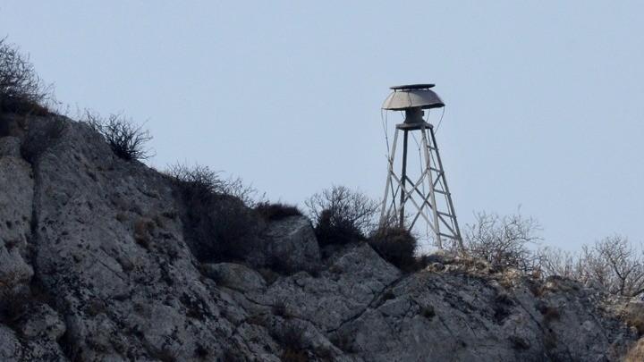 Στις 11:00 θα ηχήσουν οι σειρήνες συναγερμού σε όλη την Ελλάδα