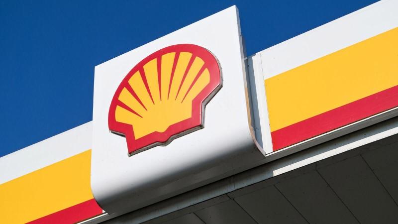 Shell: Αυξάνει την παραγωγή αεροπορικού καυσίμου χαμηλής περιεκτικότητας Co2
