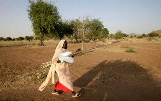 Σουδάν: Απόπειρα πραξικοπήματος απέτυχε στη χώρα