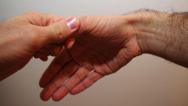Metropolitan: Οι πιο σύγχρονες θεραπείες για τις παθήσεις των χεριών