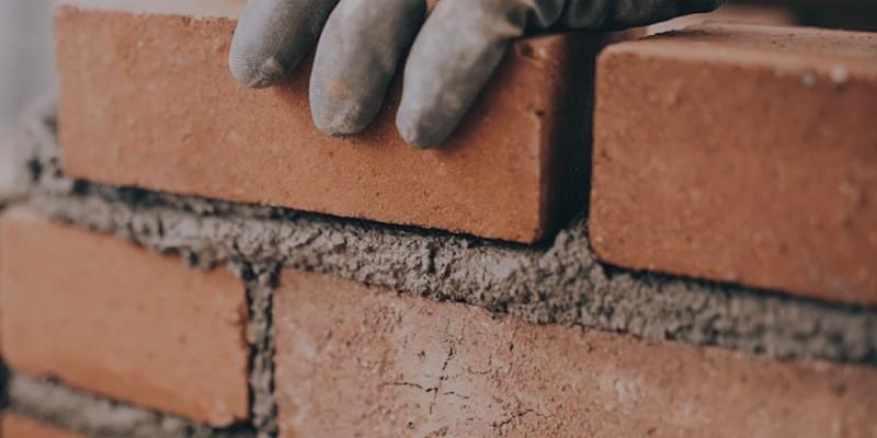 ΕΛΣΤΑΤ: Αύξηση στις τιμές οικοδομικών υλικών Αυγούστου