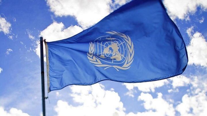 Τα Ηνωμένα Έθνη αναζητούν $600 εκατ. για την κρίση στο Αφγανιστάν