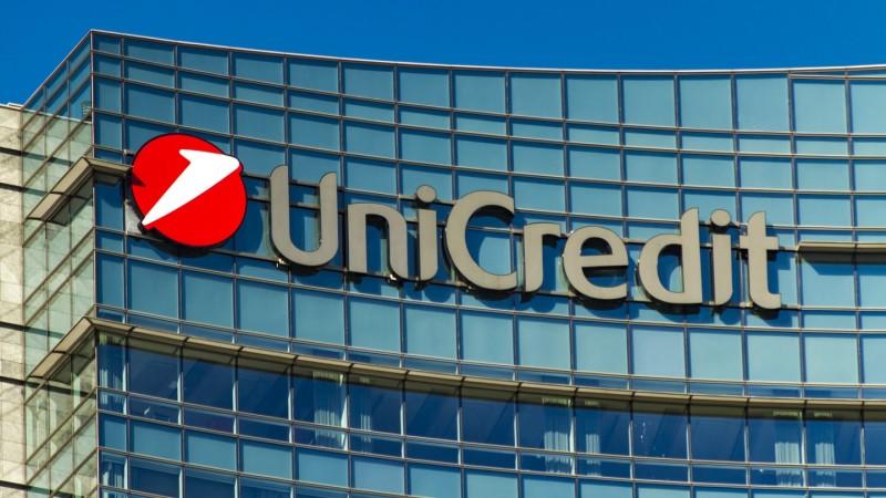 Unicredit: Ανεβάζει στο 8% τον ρυθμό της οικονομικής ανάπτυξης στην Ελλάδα για φέτος