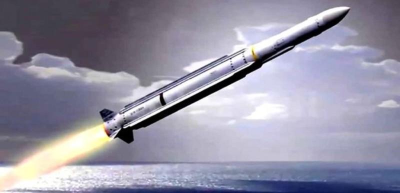 ΟΗΕ: Ανησυχίες για τις εκτοξεύσεις βαλλιστικών πυραύλων από τη Βόρεια Κορέα
