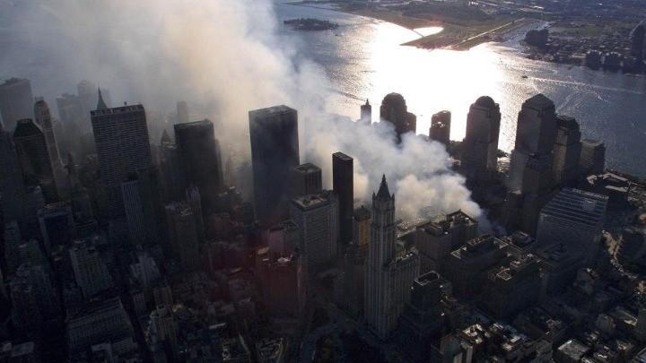 11η Σεπτεμβρίου - 20 Χρόνια Μετά: Οι εγκέφαλοι και οι εκτελεστές των επιθέσεων