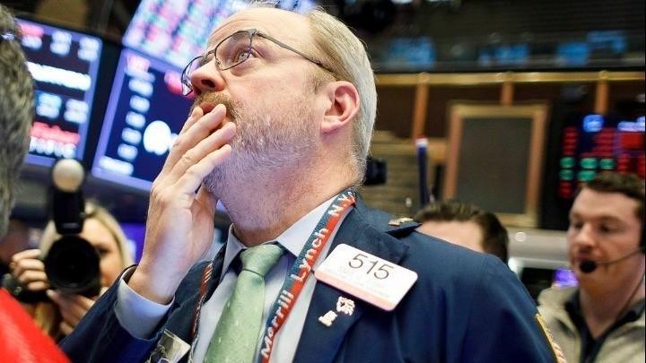Εικόνα σταθεροποίησης στις αγορές της Ευρώπης