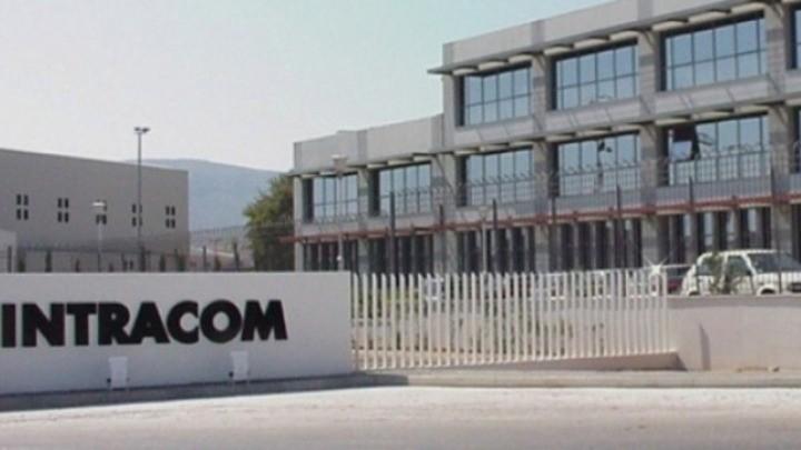 Ασύρματη λύση της Intracom Telecom σε δίκτυο της κυβέρνησης της Μποτσουάνα
