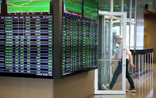 Τι περιμένουν οι ξένοι επενδυτές