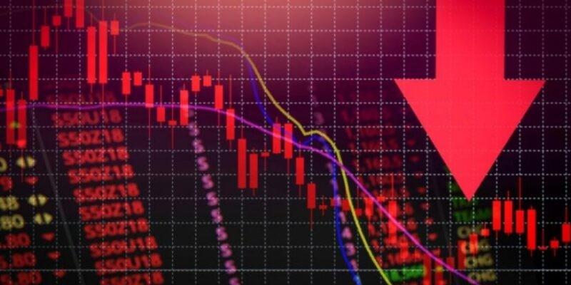 Τράπεζα της Αγγλίας: Προειδοποίηση για κίνδυνο απότομης διόρθωσης σε μετοχές - ομόλογα