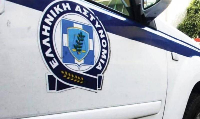 Παράνομος τζόγος: 23 συλλήψεις σε μίνι - καζίνο στην Καλλιθέα