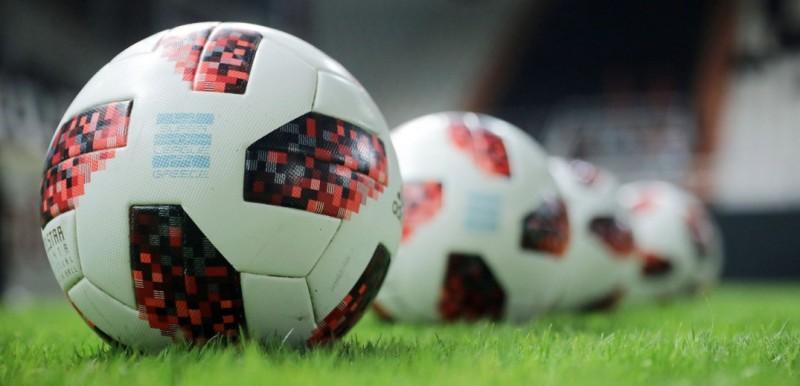 Super League: Όλα τα αποτελέσματα και η βαθμολογία