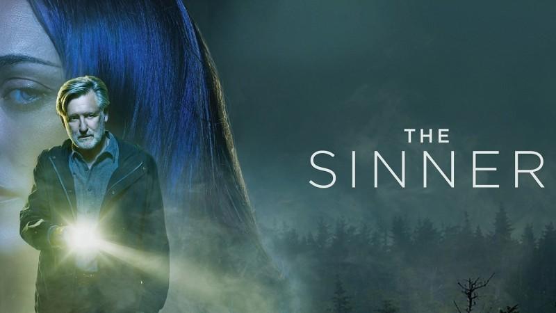 Οκτώβριος στην COSMOTE TV με τη νέα σεζόν του The Sinner & 12 ακόμα crime σειρές