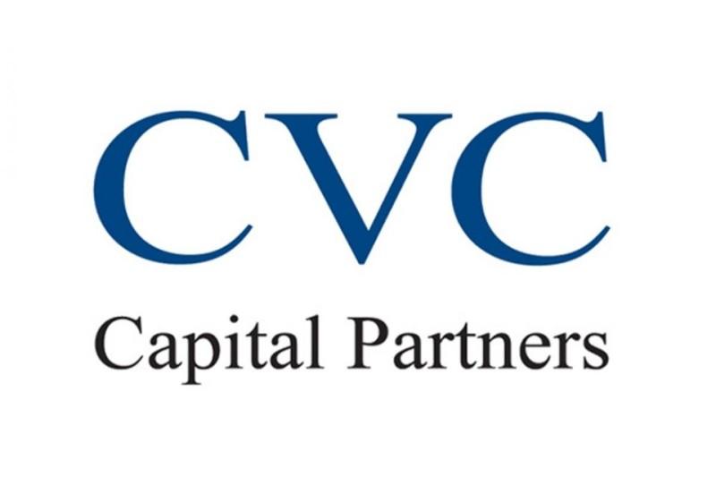 To CVC Capital στην Ελλάδα
