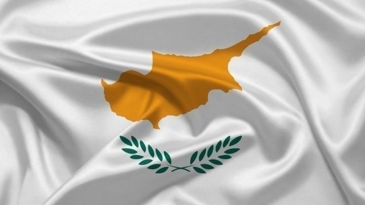Υπογράφεται μνημόνιο ηλεκτρικής διασύνδεσης Κύπρου-Αιγύπτου