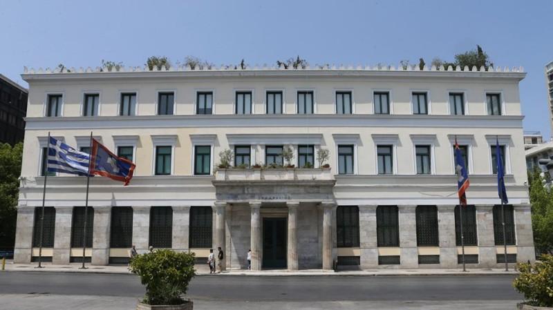 Δήμος Αθηναίων: Πλεόνασμα το 2020, παρά την πανδημία