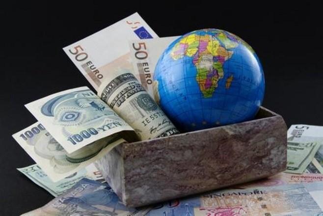 Ελάχιστος φόρος 15%: Η Ελλάδα συμμετέχει στη συμφωνία – Τα οφέλη