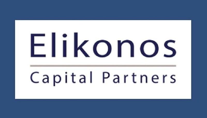 Elikonos 2 S.C.A. SICAR: Ολοκλήρωση επενδύσεων συνολικού ύψους 6,6 εκατ. ευρώ