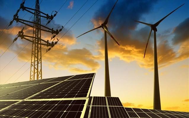 Ερχεται ο οδικός χάρτης της κομισιόν για την ενεργειακή κρίση