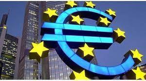 Eurostat: Στο 3,4% ο πληθωρισμός τον Σεπτέμβριο στην Ευρωζώνη