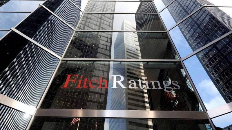 Fitch Ratings: Στο 6% αναβαθμίζει την ανάπτυξη στην Ελλάδα το 2021