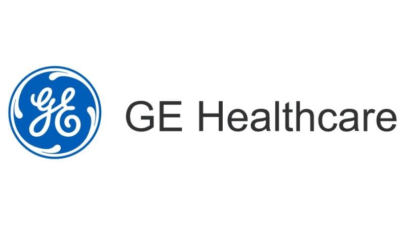 Η GE Healthcare επεκτείνει το χαρτοφυλάκιο υπερήχων της στη χειρουργική απεικόνιση