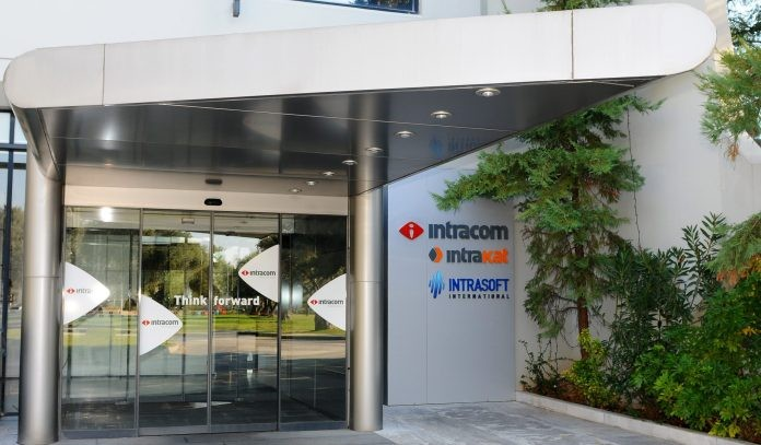 Intracom: Στην NETCOMPANY περνά η Intrasoft έναντι €235 εκατ.