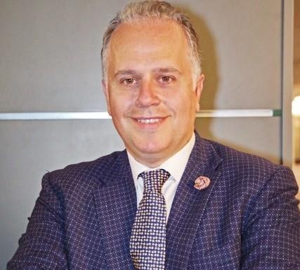 Κ. Μαργαρίτης: Η Διάσκεψη για το Μέλλον της Ευρώπης στρατηγική επιλογή για την Ελλάδα
