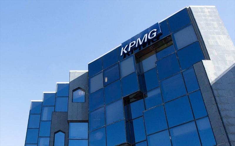 KPMG: Αισιόδοξοι οι Έλληνες CEO για την επόμενη ημέρα της πανδημίας