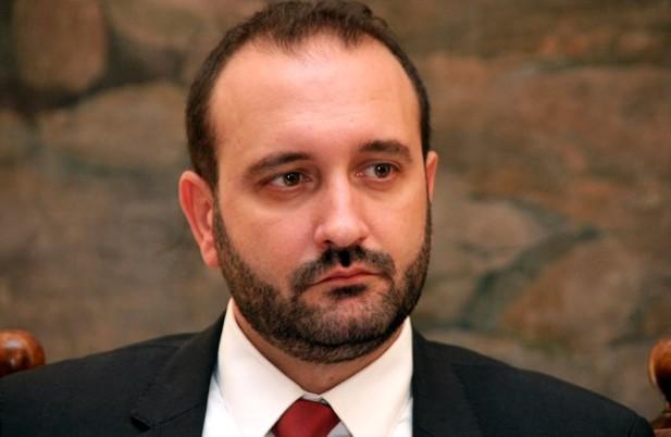 Κ. Κόλλιας (ΟΕΕ): Το προσχέδιο του προϋπολογισμού επιβεβαιώνει τη θετική πορεία της οικονομίας