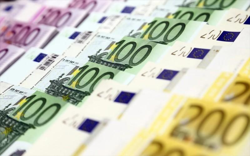 Οι πληρωμές από το υπ. Εργασίας, τον e-ΕΦΚΑ και τον ΟΑΕΔ, από τις 4 έως τις 8 Οκτωβρίου
