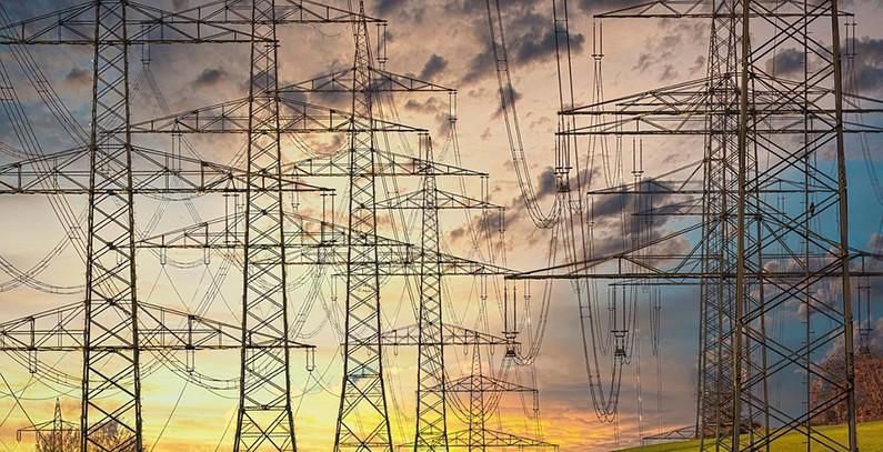 Κοινό ευρωπαϊκό μέτωπο για τις τιμές στην αγορά ενέργειας