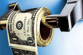 Μεγαλοεπιχειρηματίες και εφοπλιστές «βλέπουν» ΔΕΗ και τράπεζες!