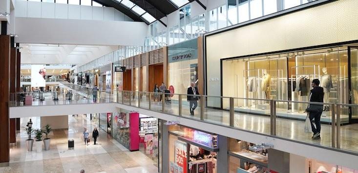 ΙΕΛΚΑ: Εκτιμήσεις για αυξημένες πωλήσεις 0,7% το β' εξάμηνο