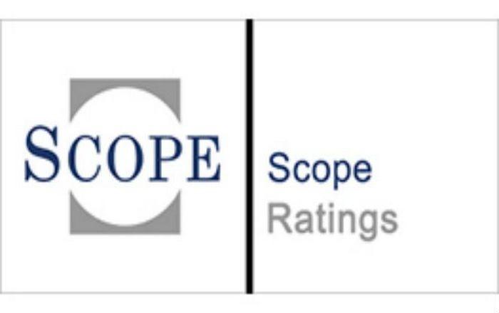 Scope Ratings: Σε υψηλά επίπεδα το ελληνικό δημόσιο χρέος - Αδύναμο το αναπτυξιακό δυναμικό
